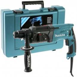ROTOMARTILLO MAKITA SDS...