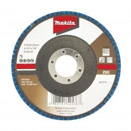 ESCOBILLAS CB-303 P/4100NH/9227C/UB1103/RF1101/JR3050T 194996-6