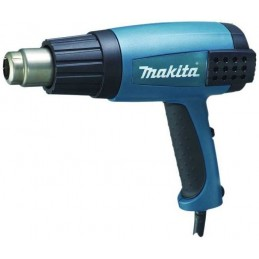 ADAPT DE SDSPLUS MAKITA PARA MANDRIL NORMAL D14093