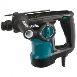 ROTOMARTILLO MAKITA SDS PLUS 800 WATTS 1.1/8 PULG HR2810