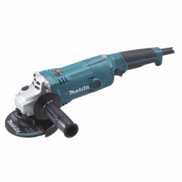 PULIDORA ANGULAR MAKITA 5...