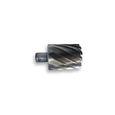 BROCA ANULAR 5/8  X 2 PULG P/HB500 MAKITA US5/8X2