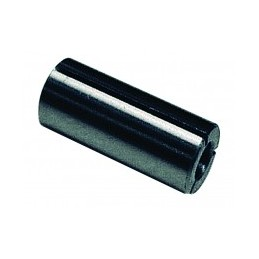 """COLLET REDUCTOR 1/2"""" A 1/4""""..."""