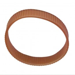 POLY V-BELT 8-341 P/2012NB...